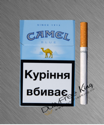 Buy blue light cigarettes Marlboro