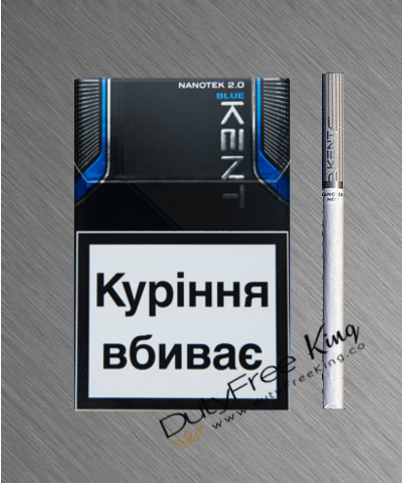 Marlboro cigarettes Louisiana brands prices