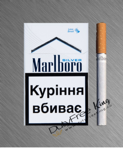Best brand of cigarettes Kent to buy