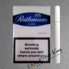 Rothmans Blue Cigarettes order at Duty Free Price | Dutyfreeking.coRothmans Blue Cigarettes