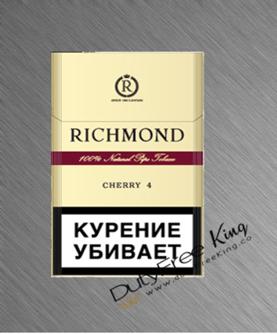 Buy Sobranie cigarettes pittsburgh