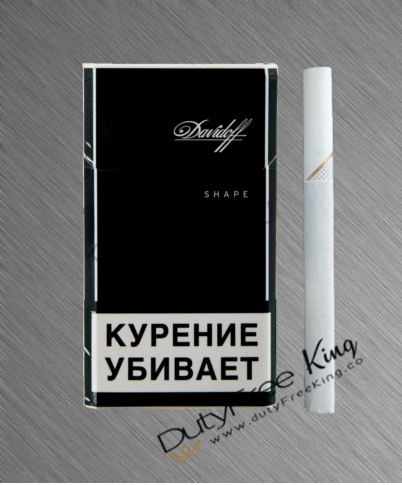 Buy R1 frost cigarettes R1