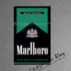 Marlboro Black Cigarettes | buying cigarette online