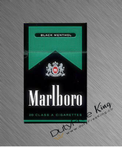 Cheap cigarettes Marlboro for sale in Arizona