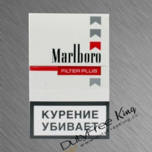 Buy flavored cheap cigarettes Chesterfield