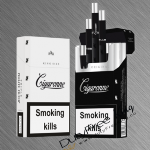 Buy Glasgow cigarettes Gold Crown