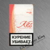 Kiss Energy Cigarettes
