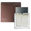Calvin Klein Euphoria Men 100ml DutyFreeKing.co