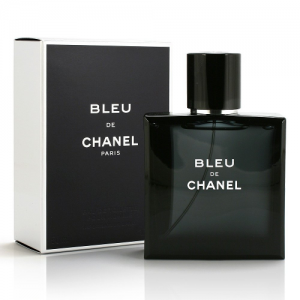 Chanel Bleu de Chanel Perfume 100ml DutyFreeKing.co
