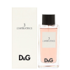 Dolce & Gabbana L'Imperatrice 3 Eau de Toilette 100ml | from 39$ |DutyFreeKing.co