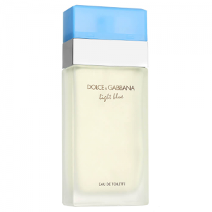 Dolce & Gabbana Light Blue Tester EDT 100ml DutyFreeKing.co