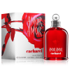 Amor Amor-Eau-de Toilette-100ml-shop Tax Free Dutyfreeking.co