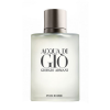 Giorgio Armani Acqua Di Gio Tester Eau de Toilette men 100ml / 3.4oz DutyFreeKing.co