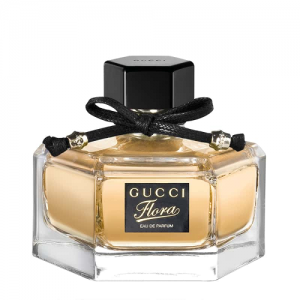 Gucci Flora Perfume Tester women 75ml / 2.5oz Tax Free DutyFreeKing.co