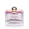 Salvatore Ferragamo Signorina Tester Perfume for her 100ml / 3.4 oz DutyFreeKing.co