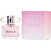 Versace Bright Crystal Perfume women 90ml / 3.2 oz Tax Free DutyFreeKing.co