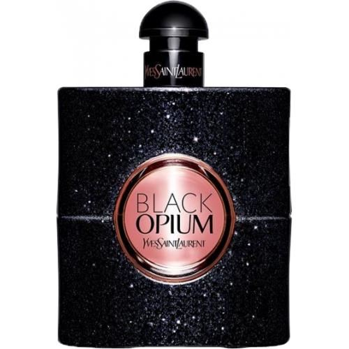 Yves Saint Laurent Black Opium Tester Perfume women 90ml / 3.2 oz DutyFreeKing.co
