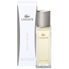 Lacoste Pour Femme Perfume women 90ml / 3.0oz Tax Free DutyFreeKing.co
