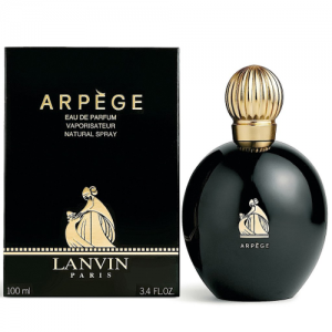 Lanvin Arpege Perfume women 100ml / 3.4oz Tax Free DutyFreeKing.co