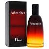 Dior Fahrenheit Eau de Toilette men 100ml / 3.4 oz Tax Free DutyFreeKing.co