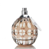 Jimmy Choo Tester Perfume for women 100ml / 3.4 oz Tax Free DutyFreeKing.co