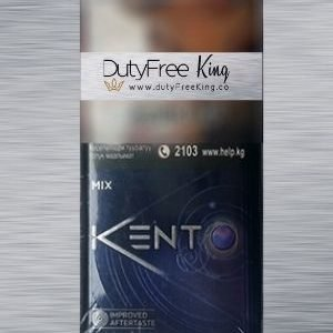 Kent Mix Buy Cigarettes Online UK